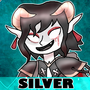 ColdBlood Icon Silver.png