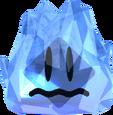 Freezie SSB4