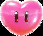 HeartMKH