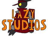 Lazy Studios