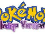 Pokémon Light and Shadow