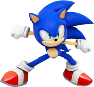 Sonic x effectless by nibroc rock-d8pzcgn