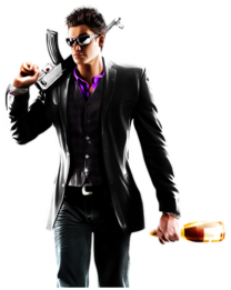 The Protagonist promo art Saints-Row-The-Third.png