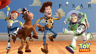 Toy-Story-Theme-Song-6.jpg