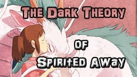 Spirited_Away_-_The_Dark_Theory