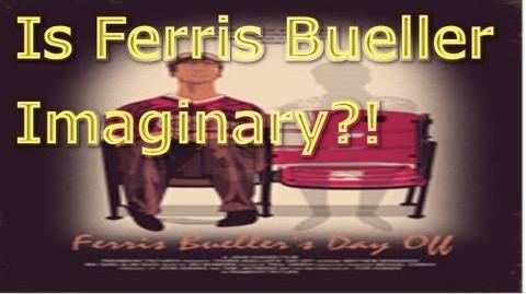 Conspriacy_Theory_Ferris_Bueller_Isnt_Real?!