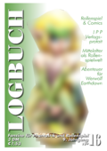 Störtebekers Logbuch Nr. 16 - Seite 01.png