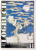 Cover Störtebekers Logbuch 14.png