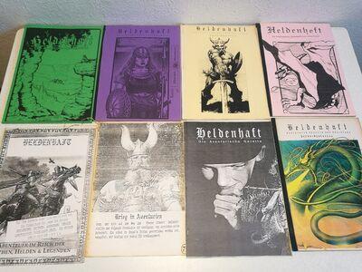Alte Fanzines (1).jpg
