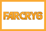 Far cry 6.png