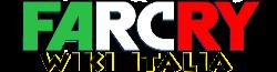 Far Cry Wiki Italia
