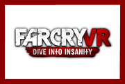 FAR CRY VR.png