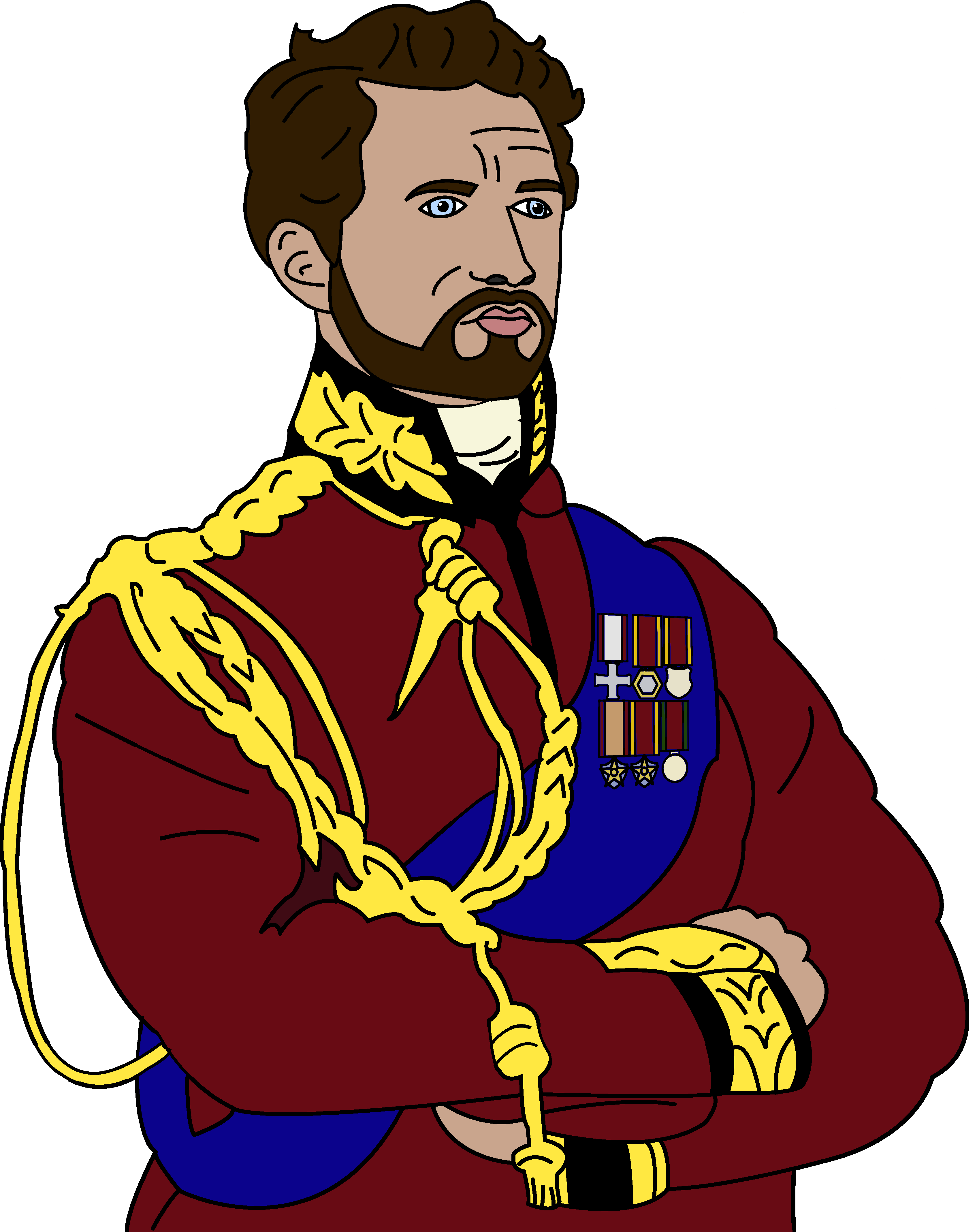 Cato Flavius