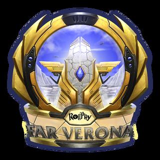 FarVeronaLogo.png