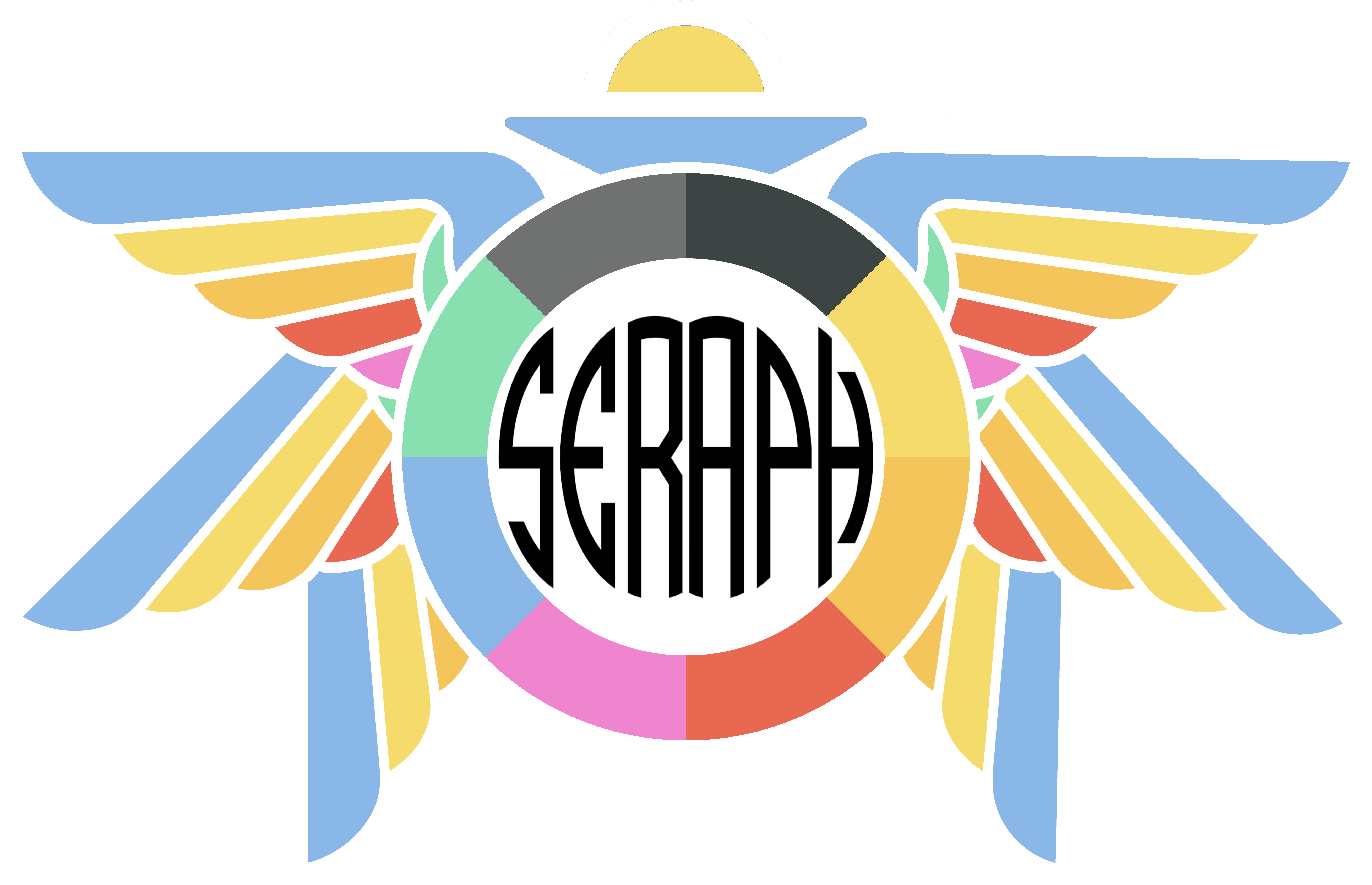 Society For Ethical Reform Through Aid Protection And Humanitarianism Far Verona Wiki Fandom