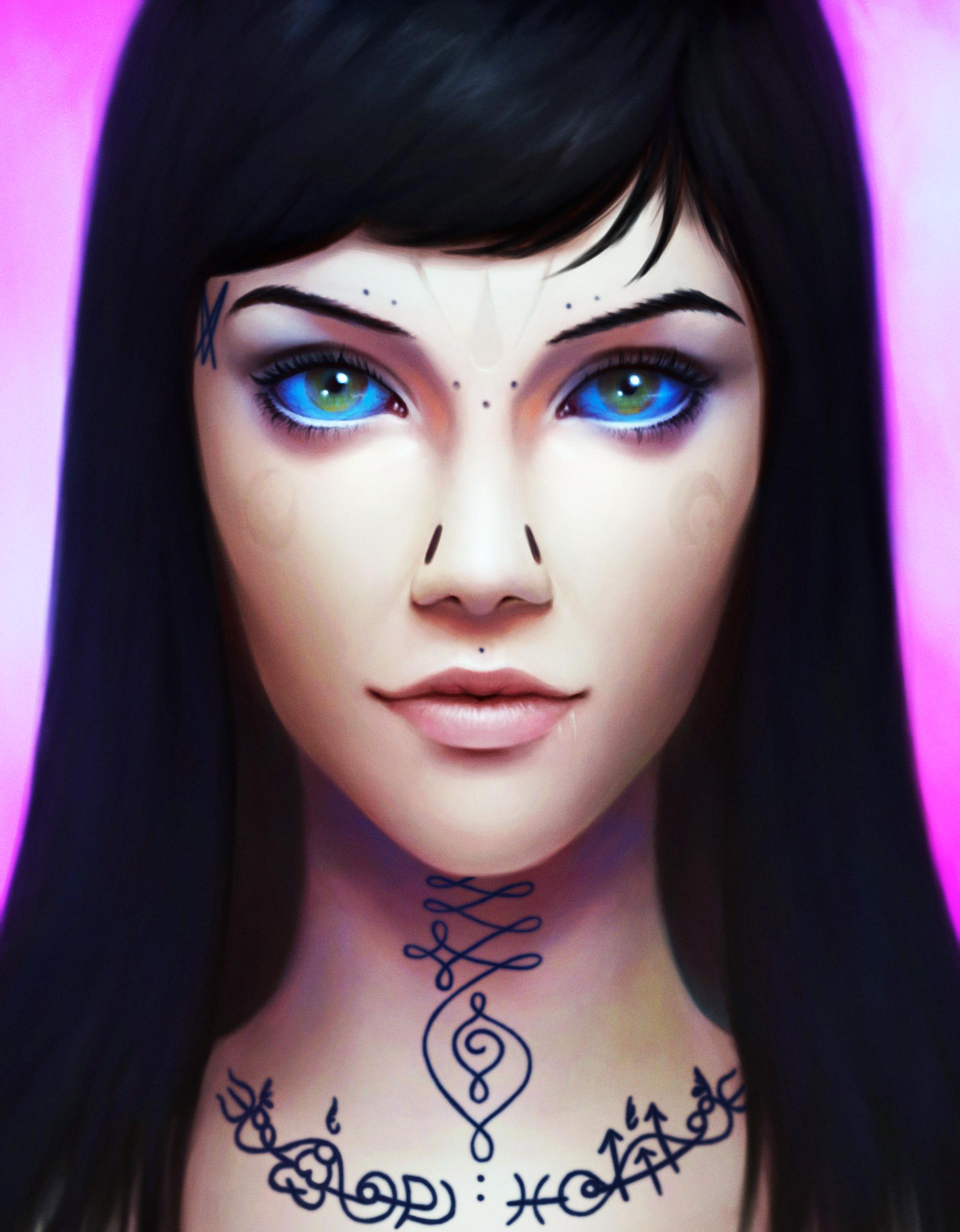 Echo (Character)