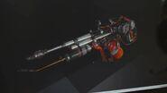 FC6 Flamethrower model 1