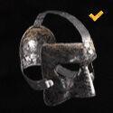 Fc5 flamebearer headgear icon old