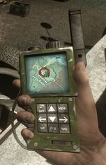 FC2 GPS.jpg