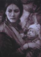 FC4 Ishiwari Ghale