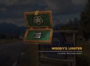 FC5 lighters (12)