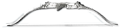 (FC3) Recurve Bow Icon.png