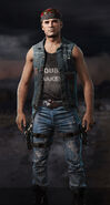 Fc5 anarchist outfit