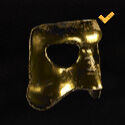 Fc5 flamebearer headgear icon new