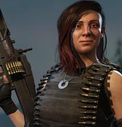 Far Cry® New Dawn 20190217193714