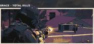 FC5 Guns for Hire004