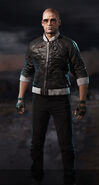 Fc5 viper outfit