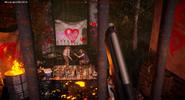 Far Cry 5 - Zombie dlc screenshot8