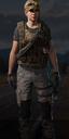 Far Cry® 5 20180510090946