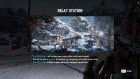 RelayStationIntro.jpg