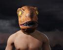 Fc5 mask dinosaur male