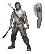 Farcry3 main-character