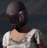 Fc5 female headwear omega