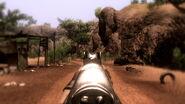 FarCry2 2011-01-04 19-27-48-26
