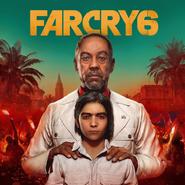FarCry6