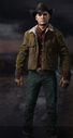 Fc5 rancher outfit