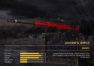 Fc5 weapon mbp50 jacob