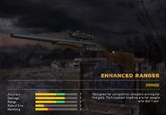 Fc5 weapon sbs optic ranger