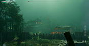 FC5 - Hours of Darkness - Ghost Village Camp