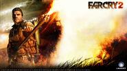 FarCry2-0
