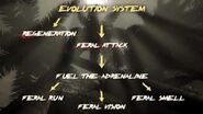 Far Cry Instincts eng Predator