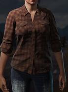 Far Cry® 5 20180510131640