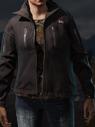 Far Cry® 5 20180510131646