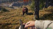 Far Cry 5 - Zombie dlc screenshot18
