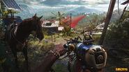 FC6 Screenshot 09