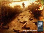 FC2 Intel bonus missions.jpg